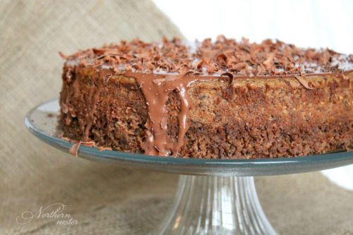 chocolate-cappuccino-cheesecake