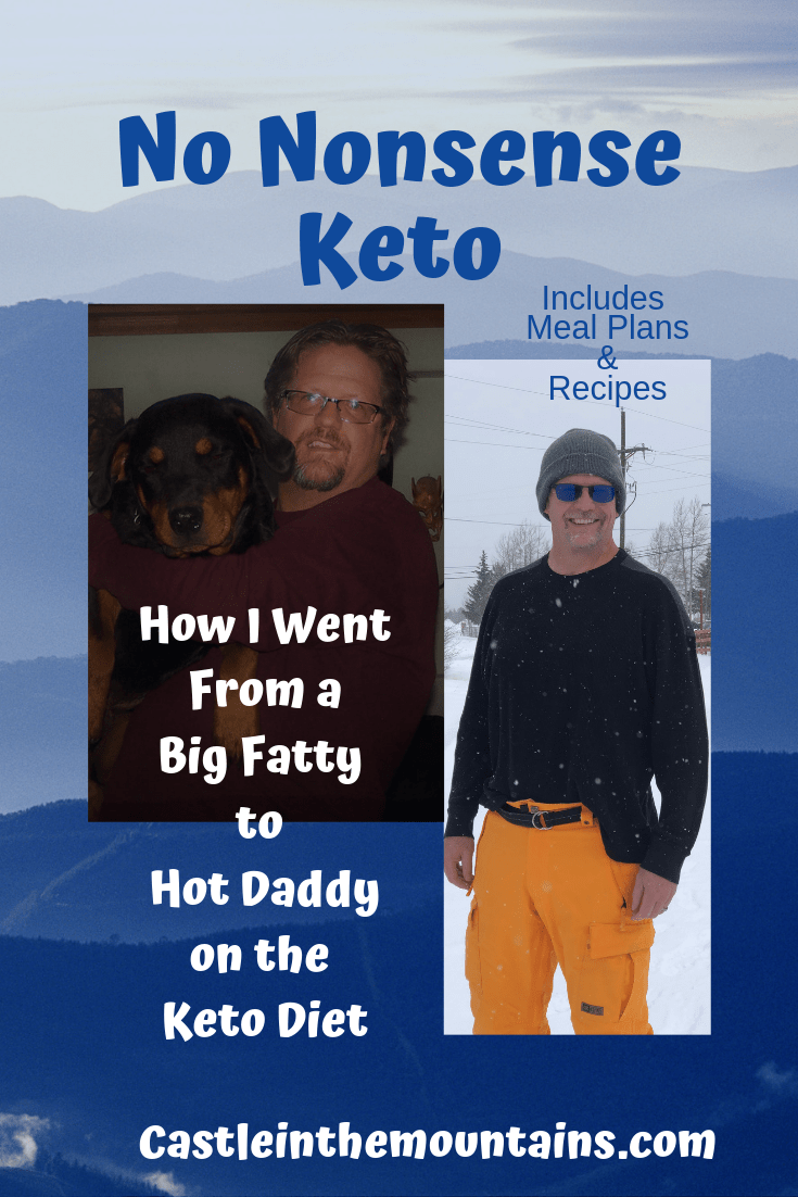 Big Fatty to Hot Daddy
