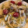 cheeseburger salad recipe keto gluten free low carb
