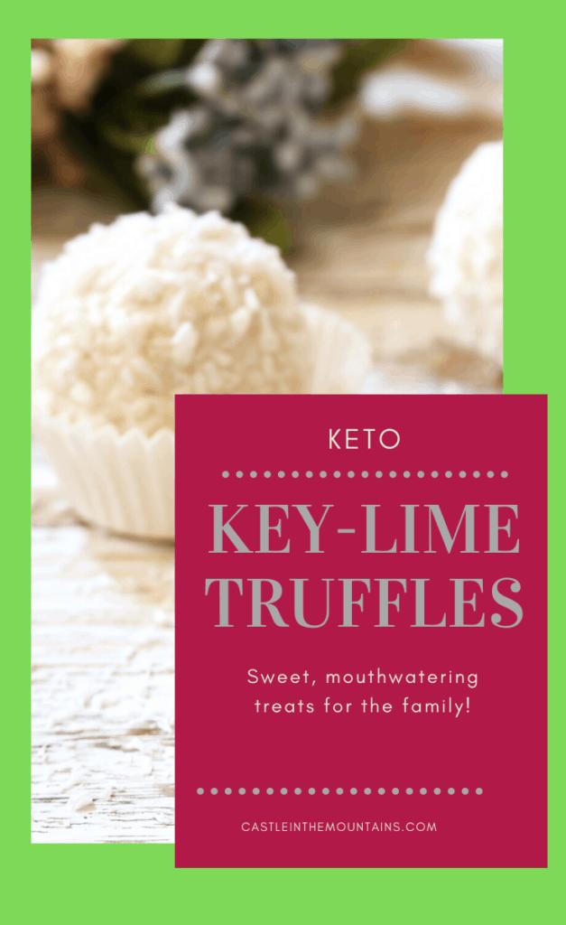 Key Lime Cheesecake Fat Bombs (1)