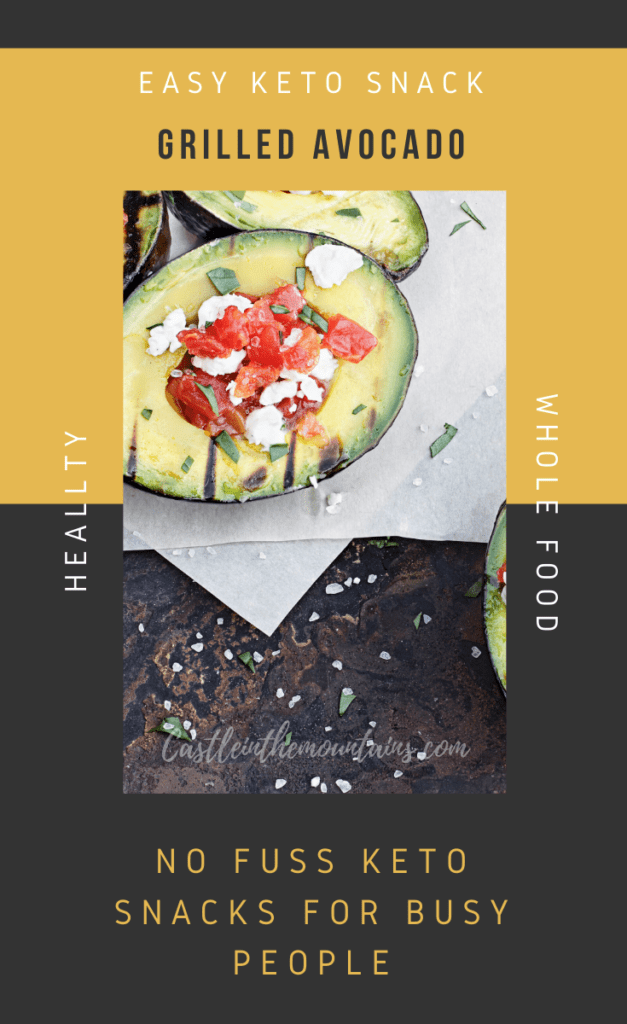 Grilled Avocado (1)