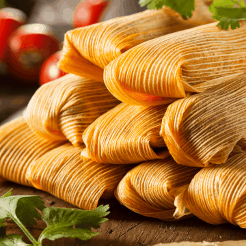 low carb tamales recipe fat head gluten free keto