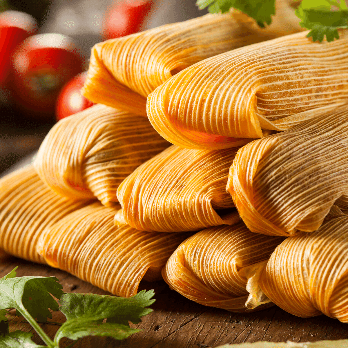 low carb tamales recipe fat head gluten free keto