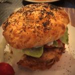 Best Keto Burger Buns Ever!