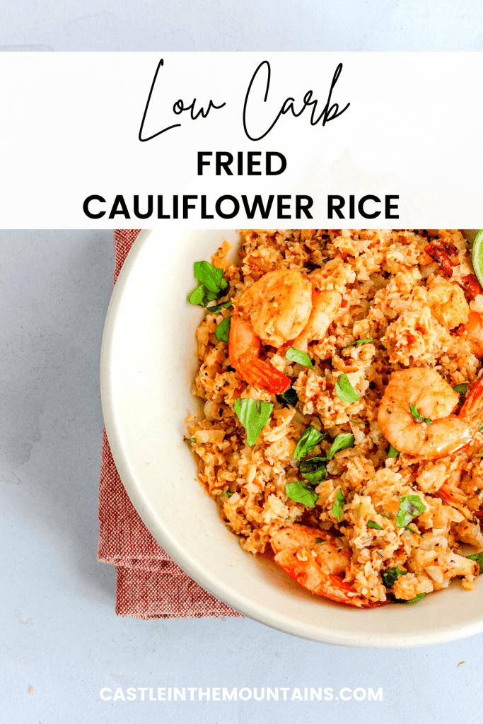 Keto Fried Rice Pins (4)