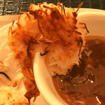 Low Carb Coconut Shrimp & Bang Bang Sauce