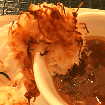 Coconut Shrimp Recipe Keto Gluten free low carb