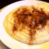 Hot Cereal-Keto Cream of Wheat Copycat