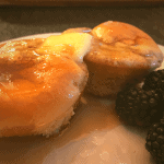 Fluffy Keto French Toast Muffins Recipe low carb gluten free