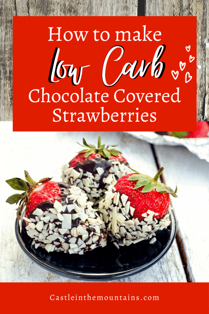Keto Chocolate Strawberry Pins (1)