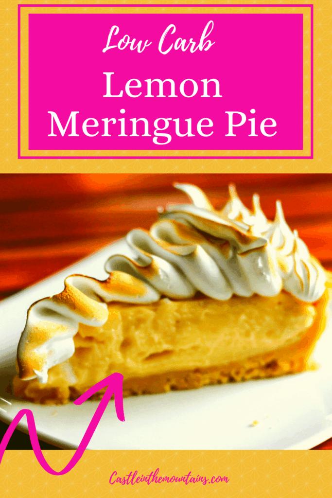 Keto Lemon Pie Pins (5)