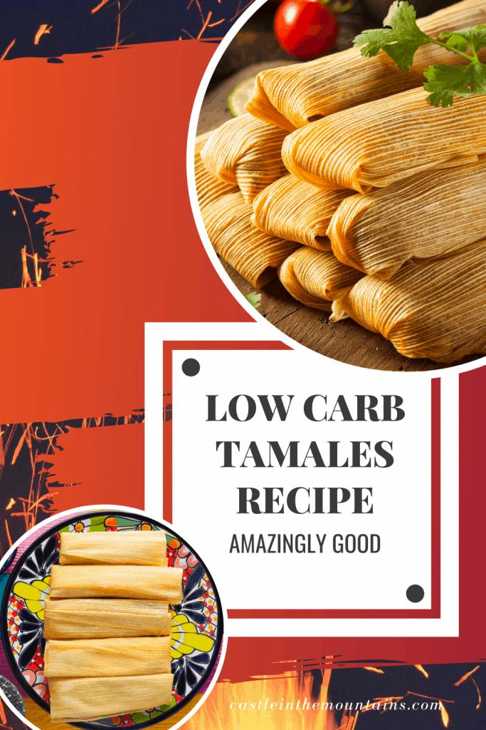 Low Carb Tamales Update (1)