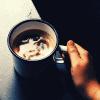 Bulletproof Coffee Recipe, 0 net carbs