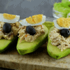 10 Simple Keto Snacks ~ No Cooking Experience Required