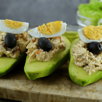 Simple Keto Snacks recipes Gluten free low carb