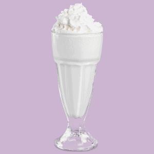 Keto classic vanilla shake recipe low carb gluten free