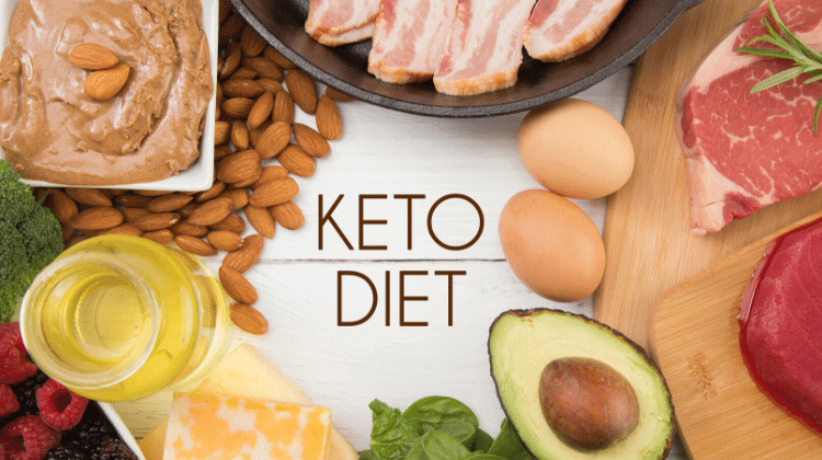Misconceptions About Keto Diets