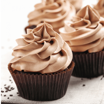 keto whipped cream frosting recipe low carb
