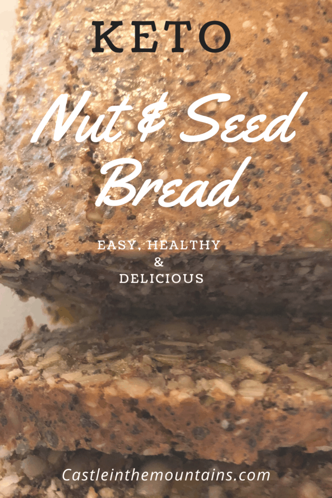 nut and seed keto bread pin (5)