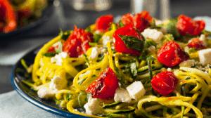 Kale Pesto Recipe (3)