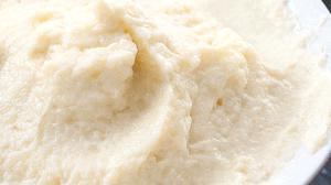 Keto Bacon Cauliflower mash post images(1)