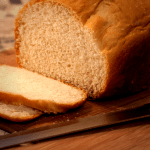 Fluffy Keto Yeast Bread
