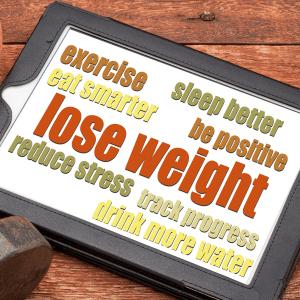 Keto Diet Tips Category