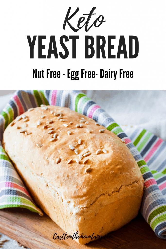 Keto Yeast Bread Pins (1)