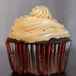 Low Carb - Keto Peanut Butter Frosting