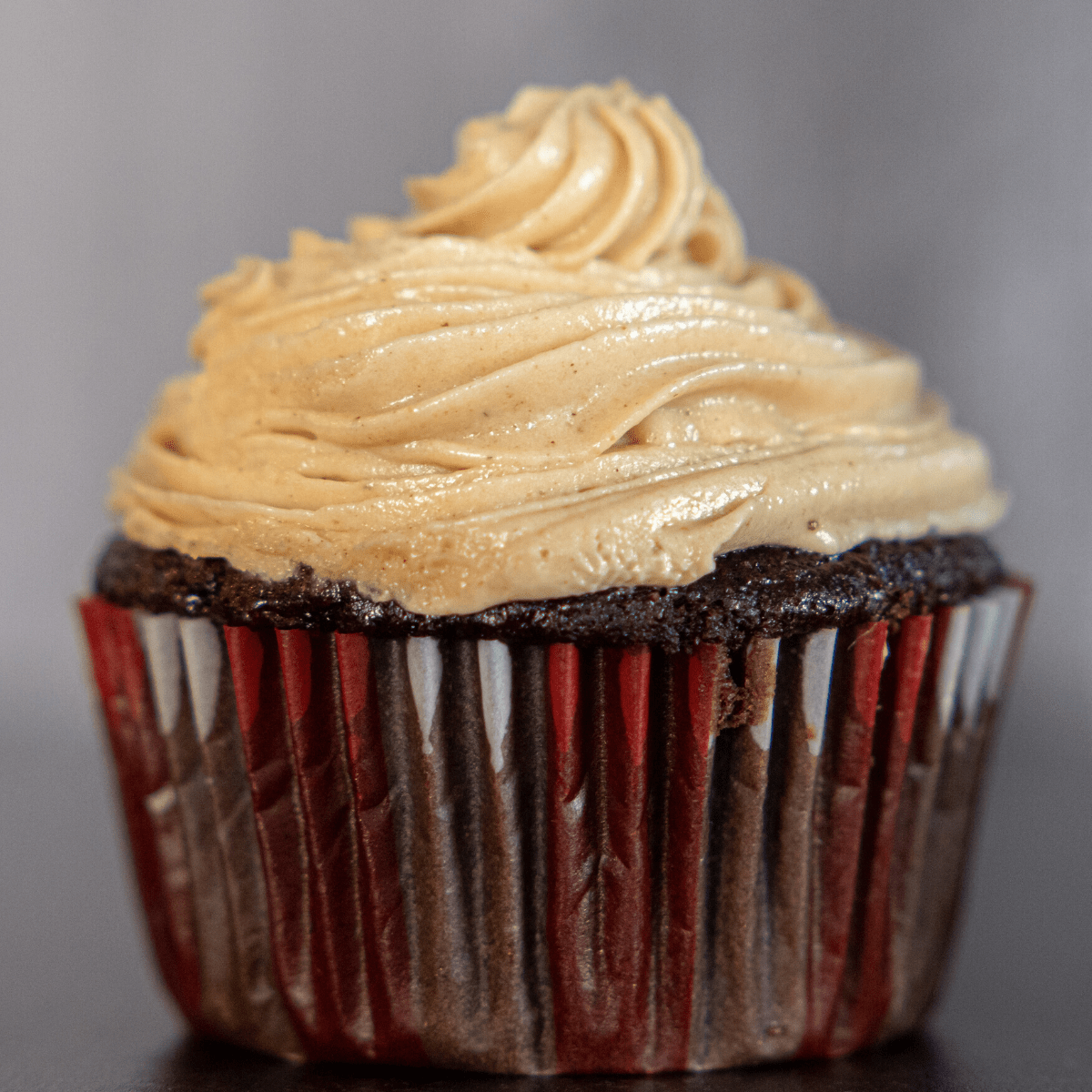 Low Carb Keto Peanut Butter Frosting Recipe FI