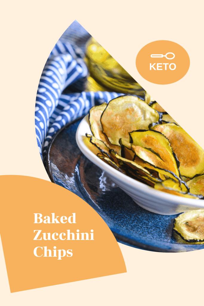 Zucchini Chips Recipe (1)