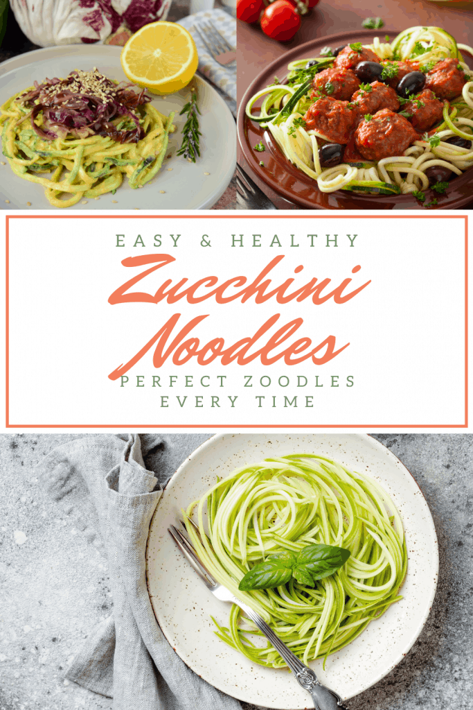 How to make Zucchini Noodles Pins (5)