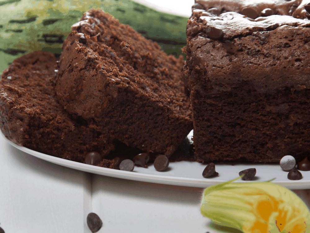 Keto Chocolate Zucchini Bread Post (5)