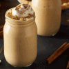 Pecan Pie Smoothie