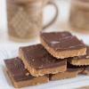 7 Chocolate Peanut Butter Dessert Recipes