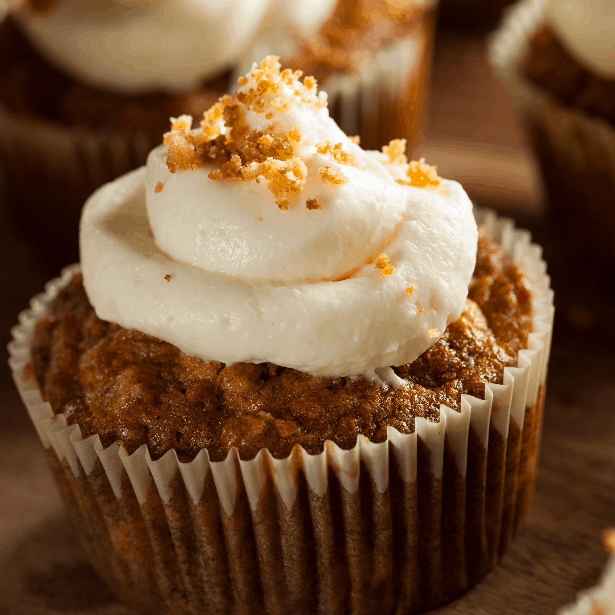 Cream Cheese Frosting FI