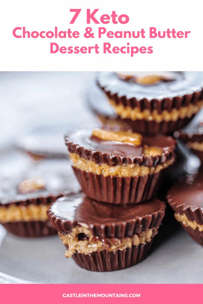 Keto Chocolate Peanut Butter Roundup Pins (1)