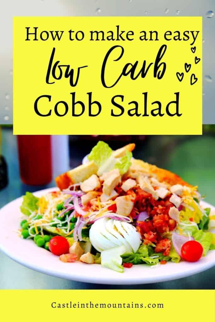 Keto Cobb Salad Pins (1)