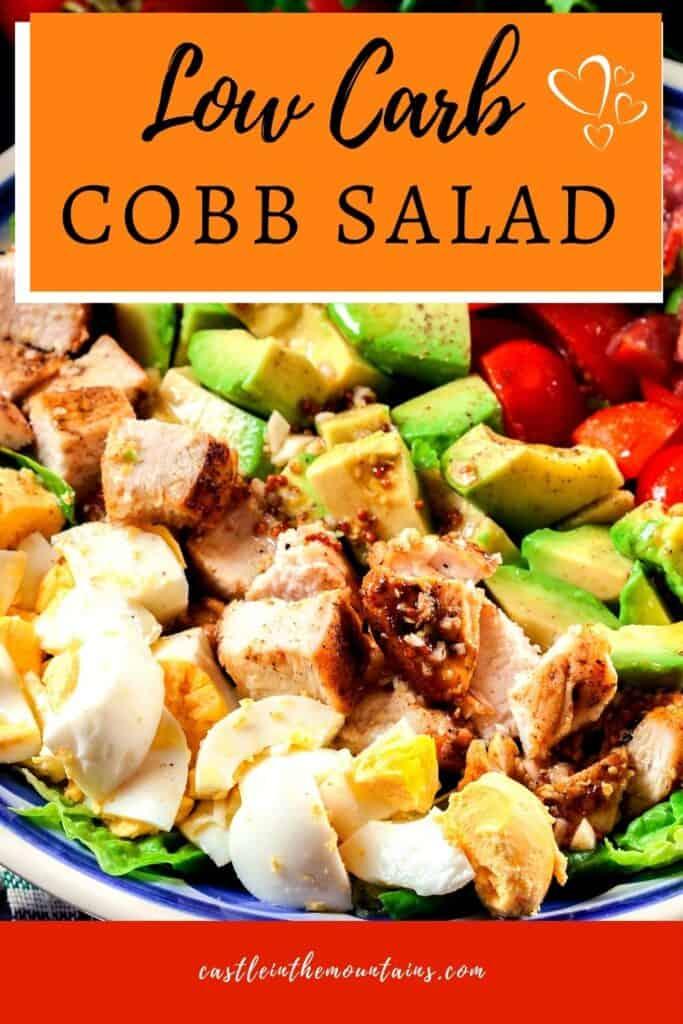 Keto Cobb Salad Pins (2)