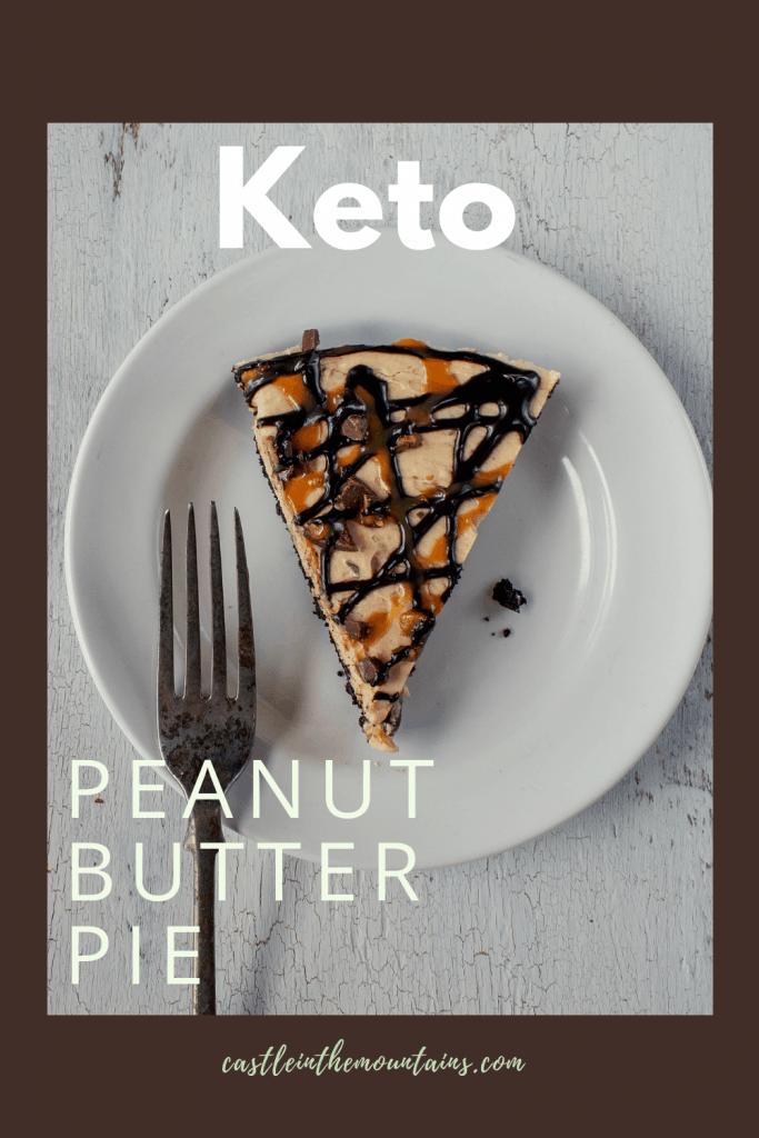 Keto Peanut Butter Pie Pins (5)