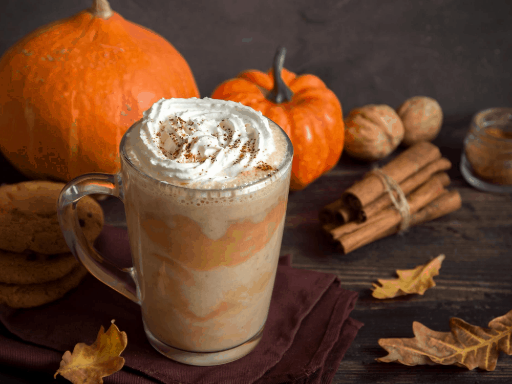 Keto Pumpkin spice latte post (1)