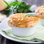 Low Carb Chicken pot pie FI(1)