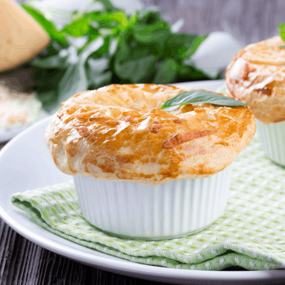Low Carb Chicken pot pie FI(1)