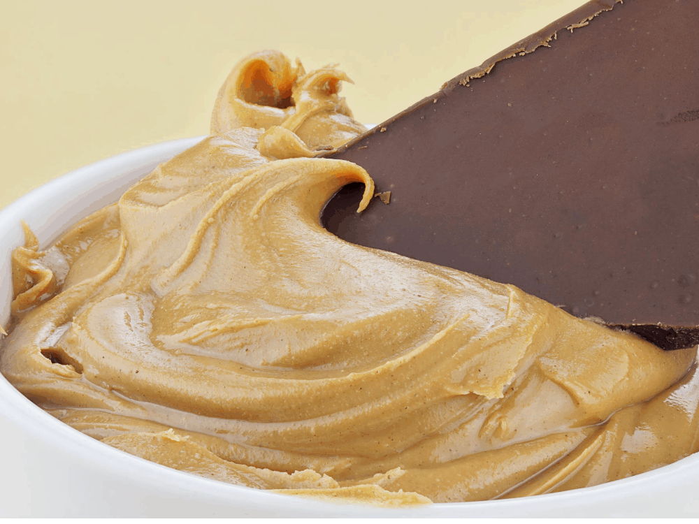 keto chocolate peanut butter recipes post