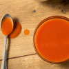 Low Carb Buffalo Sauce Recipe