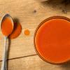 Low Carb Buffalo Sauce Recipe