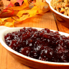 Low Carb Cranberry Sauce - Make Amazing Cranberry Sauce