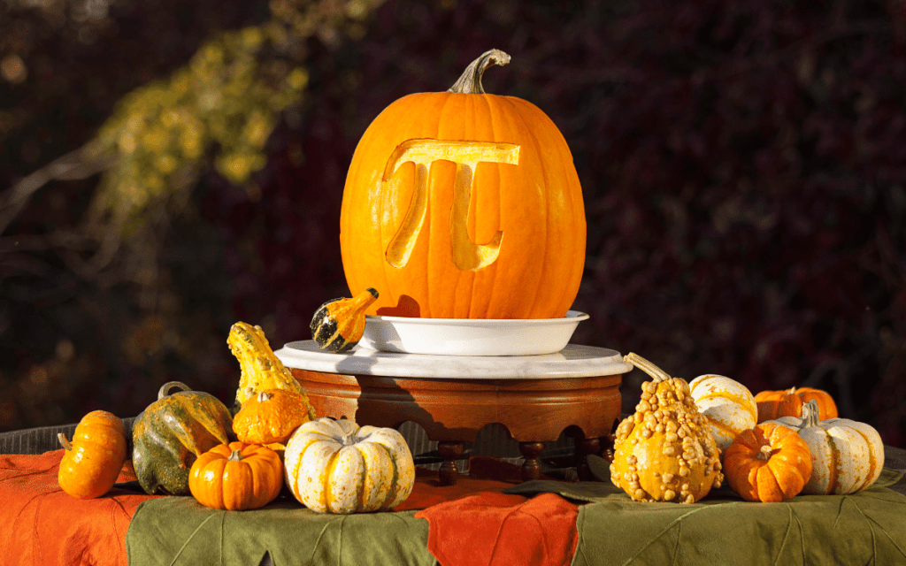 Best Low Carb Pumpkin Recipe Collection