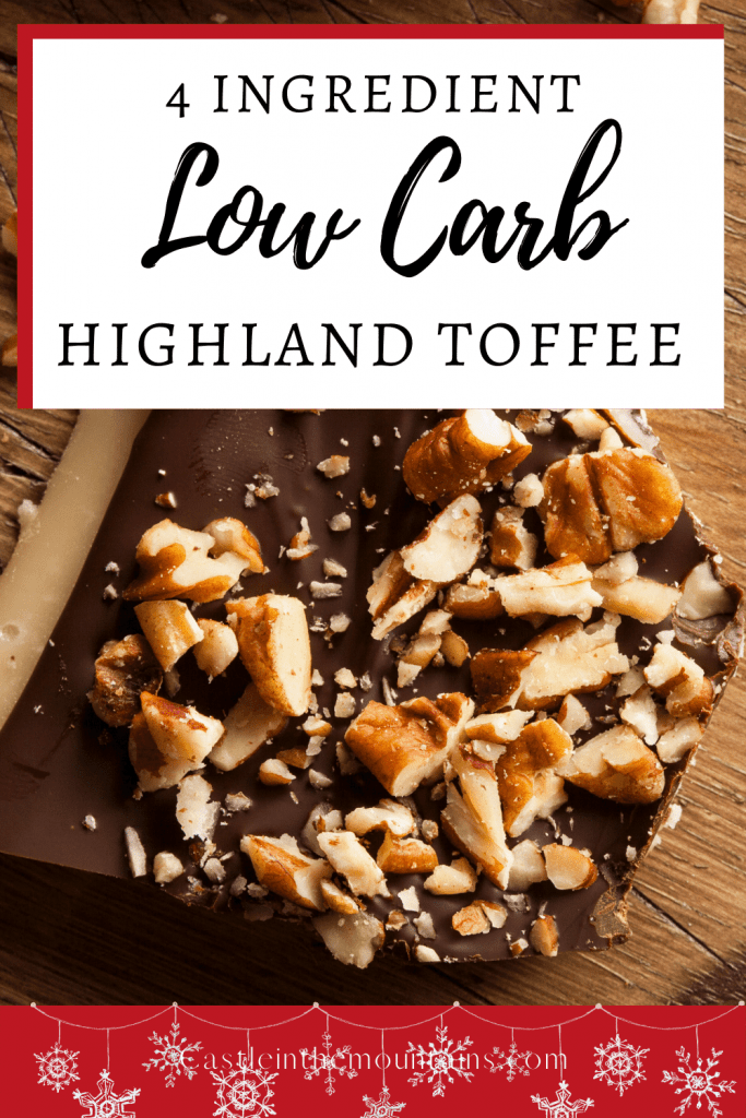 Low Carb Highland Toffee Pins (2)