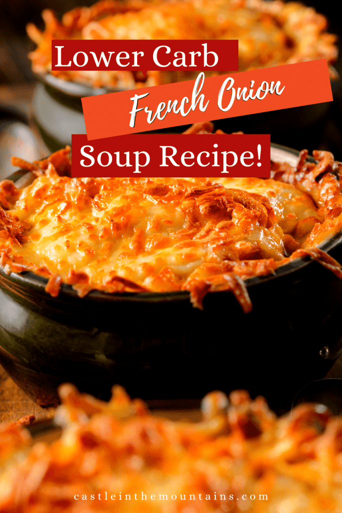 Healthy French Onion Soup pins (5)
